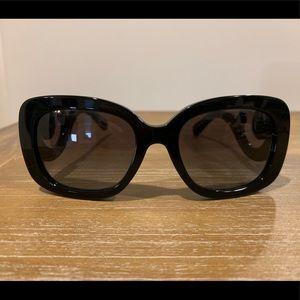 Prada sunglasses retro